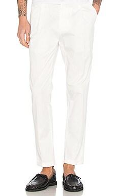 Formal Chino Pants