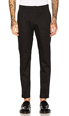Formal Chino Pants