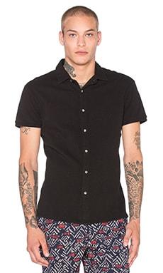 Shortsleeve Pique Shirt