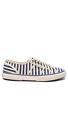 ��������� superga classic - Scotch & Soda 128610-16-SSMD-75