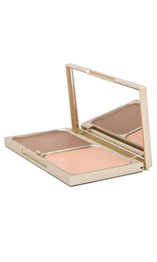 Stila Shape & Shade Custom Contour Duo in Medium