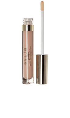 Stila Lush Lips Water Plumping Primer in All