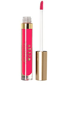 Stila Stay All Day Liquid Lipstick in Amalfi