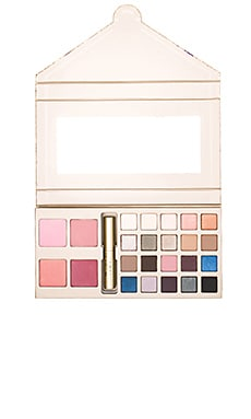 Stila A Whole Lot of Love Gift Set in Multi