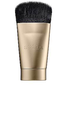 Wonder Brush for Face and Body Stila $58