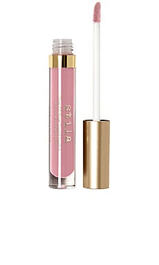 Stila Stay All Day Liquid Lipstick in Rosa