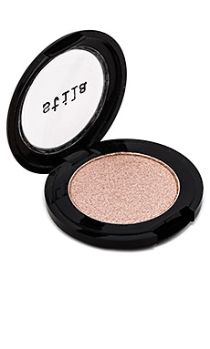 Compact Eye Shadow