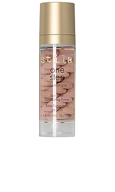 Stila One Step Illuminate in All