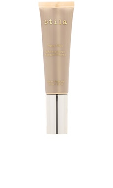 Stila Aqua Glow Perfecting Bronzer in All