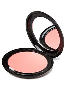 Stila Custom Color Blush in Self-Adjusting Coral