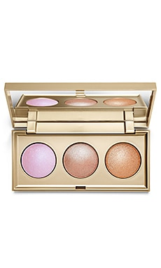 Star Light, Star Bright Highlighting Palette
