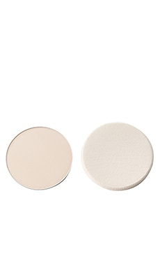 Illuminating Powder Foundation