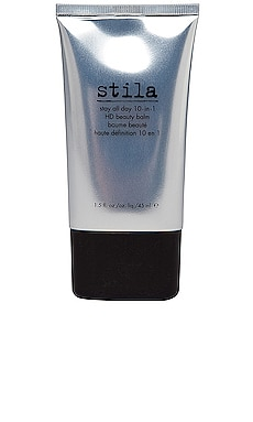 Stila HD Beauty Balm