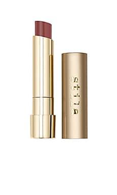 Color Balm Lipstick