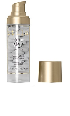 BASE ONE STEP Stila $36