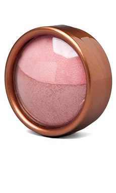 Stila Cheek Duo en Rose Vif