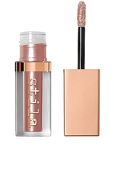 OMBRE À PAUPIÈRES SHIMMER & GLOW LIQUID EYE SHADOW Stila $24