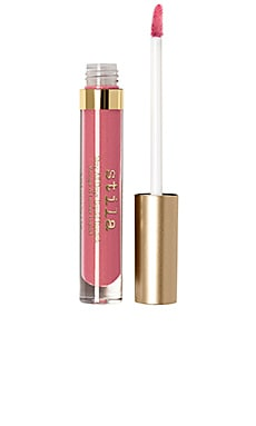 BARRA LABIOS STAY ALL DAY SHIMMER LIQUID LIPSTICK Stila $22
