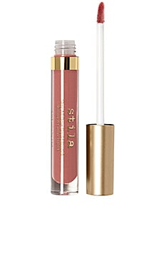 Купить Губная помада stay all day shimmer liquid lipstick - Stila, Помада, Италия, Beauty: NA