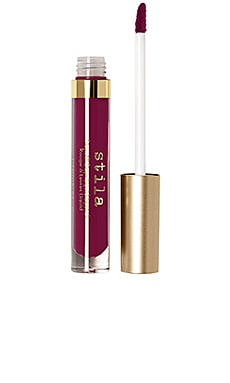ROUGE À LÈVRES LIQUIDE STAY ALL DAY Stila $11