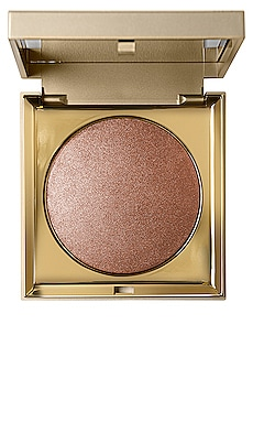 ILLUMINATEUR HEAVEN'S HUE HIGHLIGHTER Stila $16