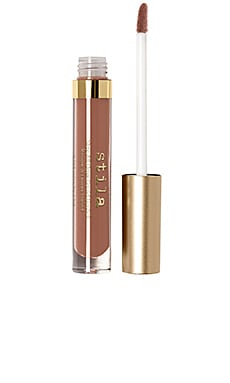 LÁPIZ LABIAL LÍQUIDO STAY ALL DAY LIQUID LIPSTICK Stila $22