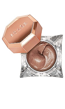 Lingerie Souffle Skin Perfecting Primer Stila $36 BEST SELLER