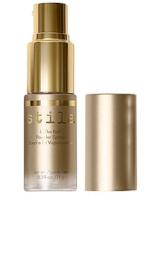In the Buff Powder Spray Stila $30 BEST SELLER