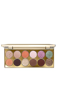 After Hours Eyeshadow Palette Stila $52