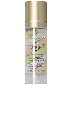 One Step Correct Stila $32