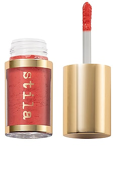Shine Fever Lip Vinyl Stila $24 NEW ARRIVAL