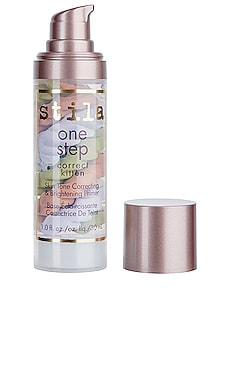 IMPRIMACIÓN CARA ONE STEP Stila $36