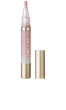 BRILLANT À LÈVRES PLUMPING LIP GLAZE Stila $24 BEST SELLER