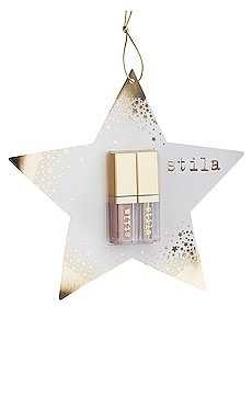 Double Dip Stila $20