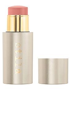 Complete Harmony Lip & Cheek Stick Stila $26