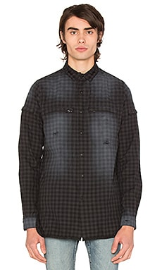 Area Button Down