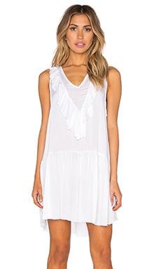 CHIARA ドレス
