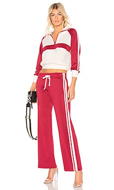 The Fawcett Tracksuit Stoned Immaculate $229