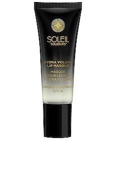 Hydra Volume Lip Masque SPF 15 Soleil Toujours $18