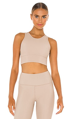 Piper Bra STRUT-THIS $68
