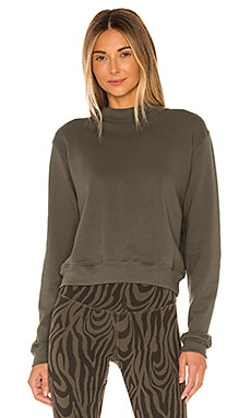 Georgie Sweatshirt STRUT-THIS $56