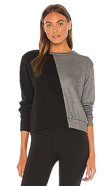 Allure Sweatshirt STRUT-THIS $97