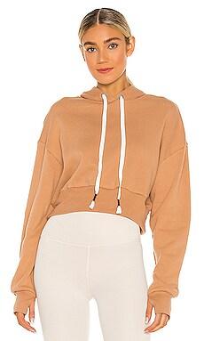 Pippa Sweatshirt STRUT-THIS $53