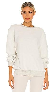 Mason Sweatshirt STRUT-THIS $110