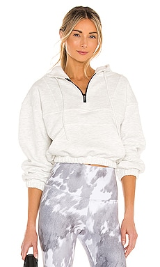 SWEAT REIGN STRUT-THIS $165