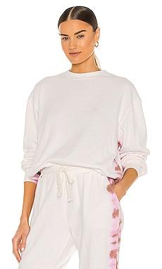 Jones Sweatshirt STRUT-THIS $57 (FINAL SALE)