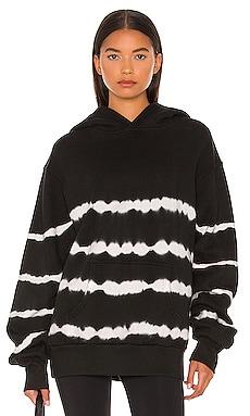 Sutton Sweatshirt STRUT-THIS $165