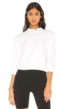 Georgie Sweatshirt STRUT-THIS $51