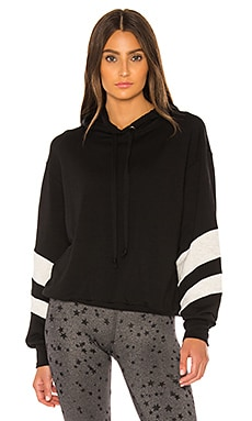 Josie Sweatshirt STRUT-THIS $55