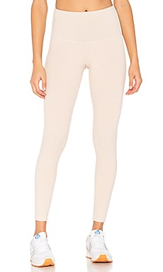 The Teagan Legging